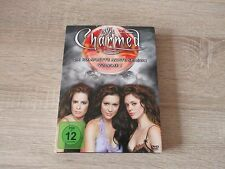 Charmed - Season / Staffel 8.1  3 DVDs  Serie