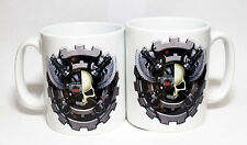 Warhammer 40k Forgeworld Horus Heresy Blood Angels Mug Event Only