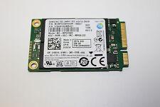 mSATA 256GB Samsung SSD SM841 MZ-MPD256D mSSD 256 Gb 6Gbps mSATA