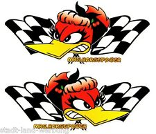 141  Horsepower Aufkleber/Sticker/Rockabilly/Oldschool/Tuning/Racing/US Car/V8