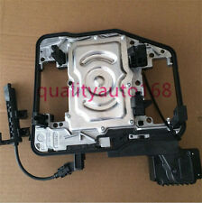 Transfer Case Double Clutch DQ200 Control Unit 0AM 0AM927769D For Audi VW Skoda