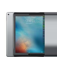 "Apple IPAD PRO GRIGIO (9.7"") 256GB WIFI + 4G (Bloccato a O2)"