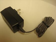 Genuine Panasonic AC Phone Adapter PQLV219 for KX-TG1032 KX-TG1033 KX-TG1034