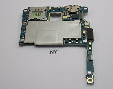 Working 64GB Motherboard HTC ONE X+ Plus PM63100 AT&T Phone OEM Part #269