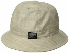 NEW Outdoor Research Misconduct Bucket Hat Tan Khaki Small/Medium S/M