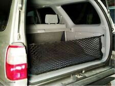 Envelope Style Trunk Cargo Net for Toyota 4Runner 4 Runner 1995-2002 NEW