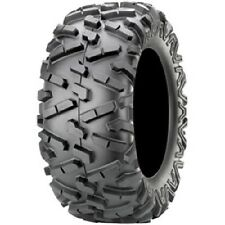 Pair - Set of (2) 29-9-14 29x9-14 Maxxis Big Horn Radial ATV UTV Tires BigHorn