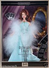 Barbie Doll Between Takes Hollywood Movie Star Collection 2nd New In Box NRFB