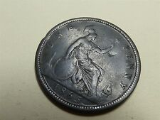Victoria Penny 1865 (myrefn9500)