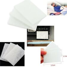 Qualify 12pcs S9 Disposable Hypo Allergenic CPAP Filters Sleep Apnea Sealed lot+