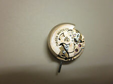 VINTAGE OMEGA, LADIES WATCH MOVMENT AUTOMATIC ,EARLY 1950.SWISS