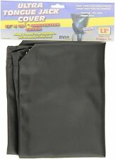 Ultra-Fab 38-944020 Ultra Tongue Jack-Protective Cover by Ultra-Fab Products NEW