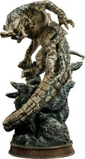 "PACIFIC RIM - Slattern 23"" Statue (Sideshow Collectibles) #NEW"