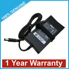 DELL INSPIRON 14R 5420 7420 130W ORIGINAL LAPTOP ADAPTOR/ CHARGER