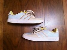 Adidas Originals Adicolor Low Limited Edition