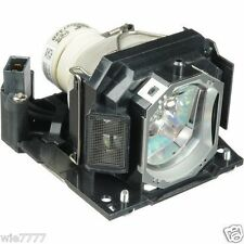 3M X21i, X26i Projector Lamp with OEM Original Philips UHP bulb inside