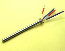 Metal HEATER ELEMENT 50W 4pin for Soldering iron ATT EN station AT 936b AT 8586