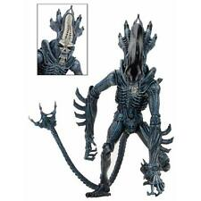 "Neca Aliens Series 10 7"" Gorilla Alien Action Figure Pre-Order"