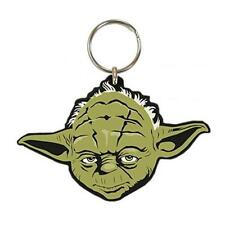 Star Wars Keyring Key Chain Yoda