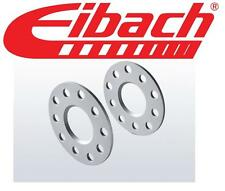 Eibach 5mm Hubcentric Wheel Spacers BMW 3 series E30 M3 models ONLY 5x120