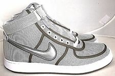 AUTHENTIC Nike Vandal Supreme Geoff McFetridge Tear Away Shoes Mens 9- Sneakers
