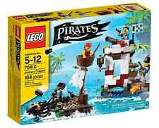 LEGO® Pirates 70410 Soldiers Outpost NEU OVP NEW MISB NRFB