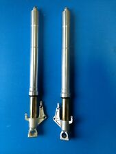 pair front forks showa ducati 749s 999 year 2003 to 2006 new original tin