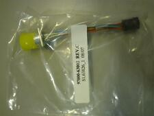 Thermo Electron API Interconnect Assembly 97000-63002