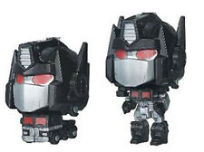 Transformers Generations Alt-Modes W2 Q Big Head Nemesis Prime UK