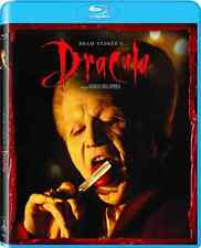 BRAM STOKER`S DRACULA / (4K...-BRAM STOKER`S DRACULA /  (US IMPORT)  Blu-Ray NEW