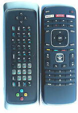 VIZIO Smart TV Keyboard remote for E650iA2 e601i-a3 & e701i-a3 e500i-A0 E502AR