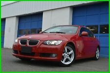2010 BMW 3-Series 328i xDrive AWD Automatic 63,000 MIles Save Big