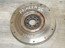 Nissan Primera P11 II Schwungscheibe (26)