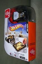 Mattel app tivity Hot Wheels ICAR Bone shaker x3152 Finish OVP New Sealed