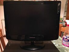 Samsung 19'' 2032MW Monitor PC-TV LCD 19""