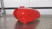74-75 Honda CL360 Scrambler Vintage Gas Tank