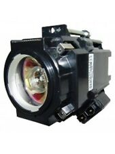 JVC OEM BHL5006-S REPLACEMENT PROJECTOR LAMP WITH HOUSING DLA-HD10KS, DLAHD1 NEW
