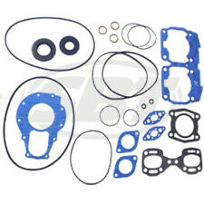 Sea-Doo Engine Gasket Kit 787/XP 800/GSX/GTX/Challenger 1800/SPX/XP 1995-99 SBT