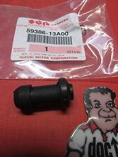 Suzuki RM/RMZ 80-450 84-13 Cursore pinza freno spilla stivale 59386-13A00 RM2450