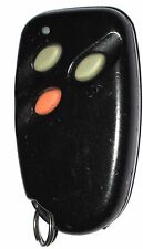 Keyless entry remote MR123944 transmitter controller clicker 96 97 98