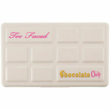 Too Faced White Chocolate Chip Eyeshadow Palette ~ Sold Out! Smells Amazing! NIB