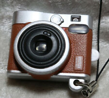 Doll size 1/3 1/4 Fujifilm Instax mini 90 Camera Neo Mini replica BJD Dollfie