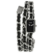 Chanel Premiere Rock Ladies Watch H3749