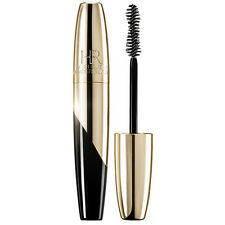 Helena Rubistein Lash Queen Mascara Feline Blacks Waterproof