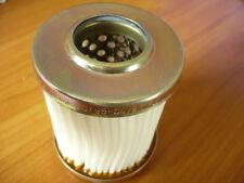 HYD Filu Hydraulikfilter Flüssigkeitsfilter VTA Takraf Gabelstapler DFG 2002 IFA