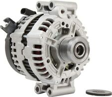 NEW ALTERNATOR FITS BMW 2008-2010 135I 535I L6 3.0L 2979CC 2009-2010 335D 2993CC