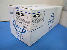 NEW - Pelco IWM-GY Mount Dome Wall Mount with Cable - NEW IN BOX