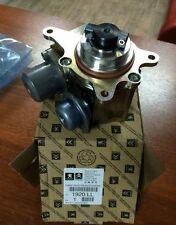 Peugeot Citroen Mini Cooper High Pressure Fuel Pump 1920LL 9819938480 Genuine