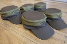 Genuine Russian Special  Army Forсes CAP GORKA 3 NEW 59-61 SIZE