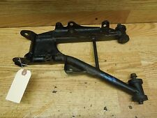 SUZUKI LT 700 KING QUAD 4x4 Right Rear Lower A Arm #33B266